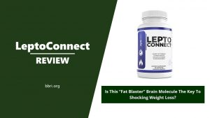 LeptoConnect REVIEWED (harsh review)… will it work or not?