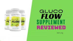 GlucoFlow Supplement Reviewed