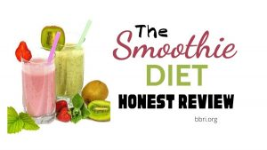 The Smoothie Diet REVIEW: Could this boost my health? (test)