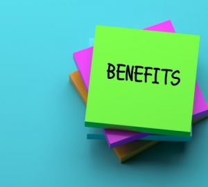 benefits of meticore
