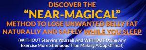 near-magical method
