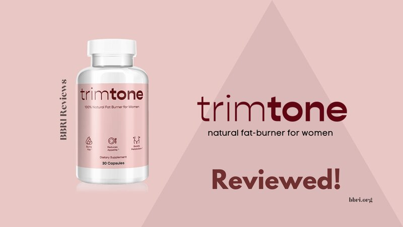 review for trimtone
