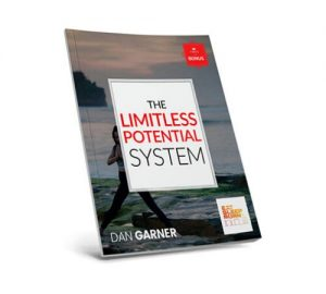 the limitless potential system