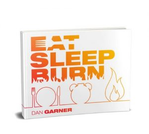 what is eat sleep burn program
