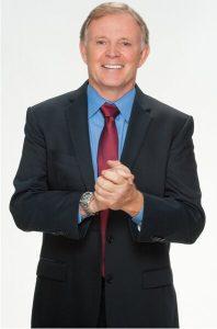 dr. steven amsley