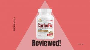 Carbofix REVIEW… great solution, but about the Negatives?