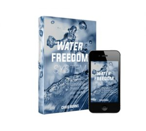 what is the water freedom system