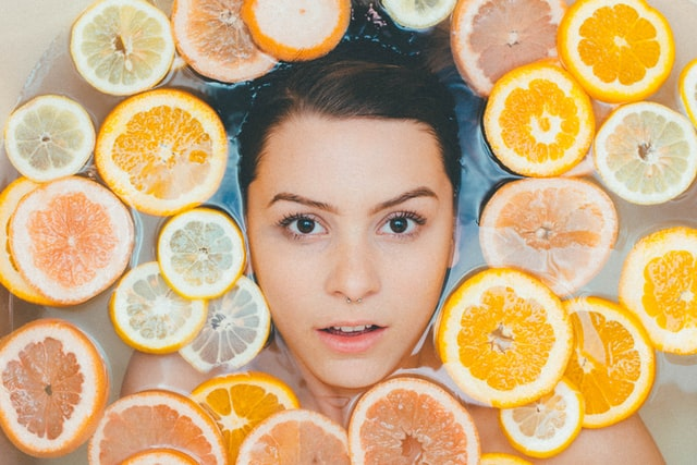 Skincare 101: The Best Natural Skincare Remedies and Supplements for Healthy Skin