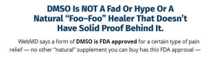 FDA-Approved