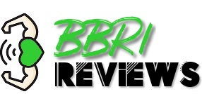 BBRI Reviews