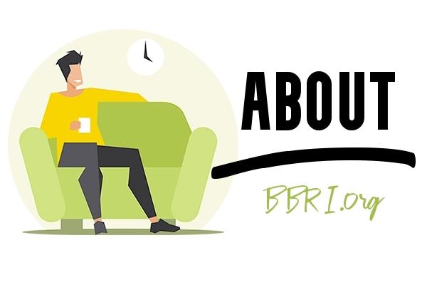 BBRI.org about us